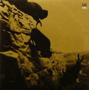 Bisonti-One-U2