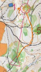 Orienteering-Komenda-2013-WB-0-1