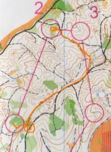 Orienteering-Komenda-2013-WB-1-2