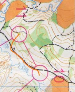 Orienteering-Komenda-2013-WB-10-11