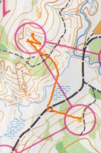 Orienteering-Komenda-2013-WB-11-12