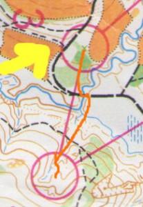 Orienteering-Komenda-2013-WB-12-13