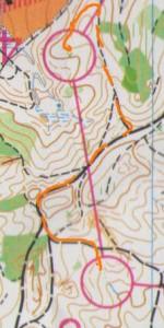 Orienteering-Komenda-2013-WB-3-4
