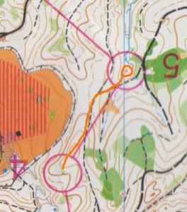 Orienteering-Komenda-2013-WB-4-5