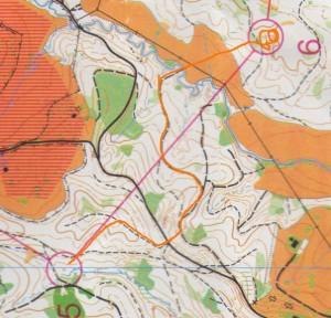 Orienteering-Komenda-2013-WB-5-6