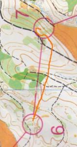 Orienteering-Komenda-2013-WB-6-7