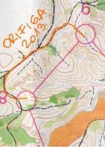 Orienteering-Komenda-2013-WB-8-9