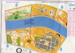 Slavonjia-Baranja-Open-2013-Osijek