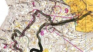 Orienteering-Barricata-Trincee-2014-WA-01