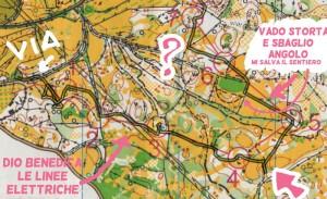 Orienteering-Malchina-carta-01