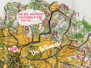 Orienteering-Malchina-carta-WC-02