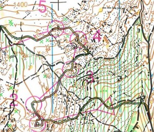 Orienteering-Monte-Zebio-Trincee-2014-WA-01
