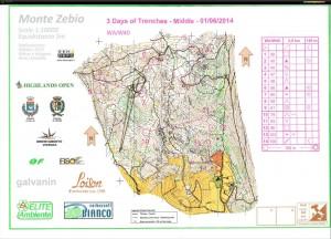 Orienteering-Monte-Zebio-Trincee-2014-WA