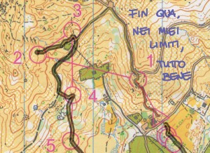 Orienteering-Piani-Praglia-2014-wak-01