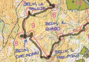 Orienteering-Piani-Praglia-2014-wak-02
