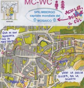 Orienteering-Spilimbergo-carta-2014-WC-01