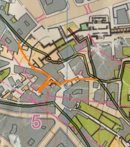 Orienteering-Trieste-2014-02