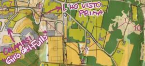 Spilimbergo-orienteering-carta-2014-02