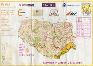 Orienteering-Rasica-Slovenia-WB