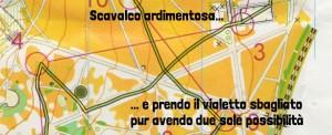 Orienteering-Tivoli-Slovenia3days-WB-2014