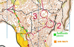 Cerkno-Cup-2014-Lome-WB-map-01
