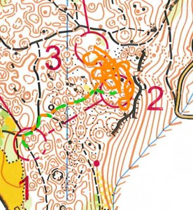 Cerkno-Cup-2014-Lome-WB-map-011