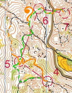 Cerkno-Cup-2014-Lome-WB-map-02