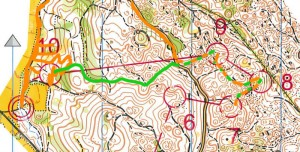 Cerkno-Cup-2014-Lome-WB-map-03