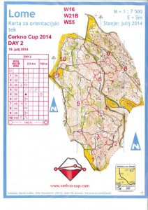 Cerkno-Cup-2014-Lome-WB-map