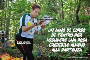 Cerkno-Cup-orienteering-2014-Lome