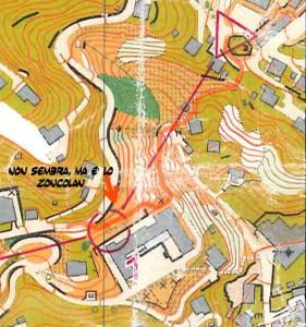 Cerkno-Orienteering-2014-Idrija-WA-map-01