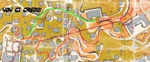 Cerkno-Orienteering-2014-Idrija-WA-map-02