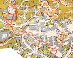 Cerkno-Orienteering-2014-Idrija-WA-map-03