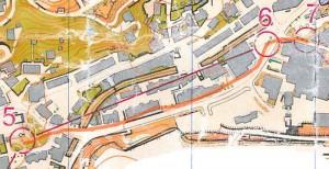 Cerkno-Orienteering-2014-Idrija-WA-map-04