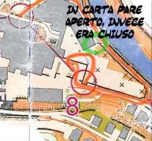 Cerkno-Orienteering-2014-Idrija-WA-map-05