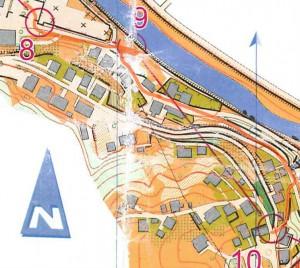 Cerkno-Orienteering-2014-Idrija-WA-map-06