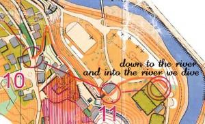 Cerkno-Orienteering-2014-Idrija-WA-map-07
