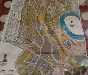 Orienteering-Stirling-back