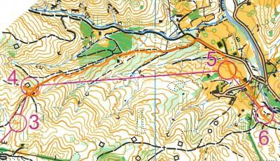 Orienteering-Pradis-2014-WC-02