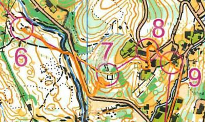 Orienteering-Pradis-2014-WC-03