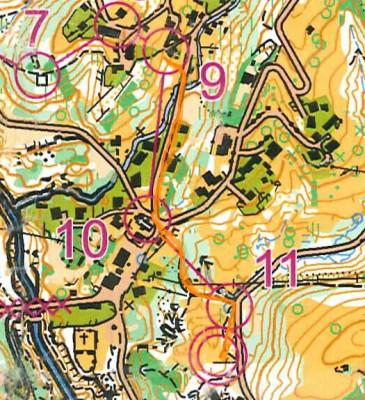 Orienteering-Pradis-2014-WC-04