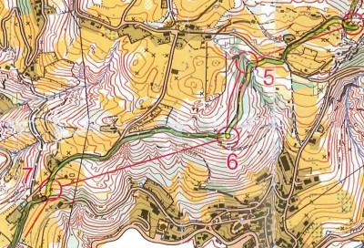 orienteering-Sovramonte-2014-WC-3