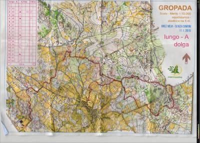 Gropada-Orienteering-2015-lungoGPS
