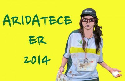 Orienteering-Gropada-2015-CIOC