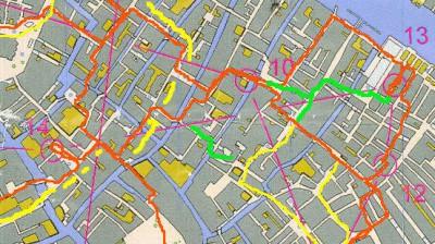 Orienteering-Venezia-notturna-2015-WA-M35