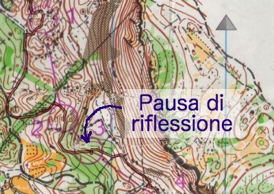 Orienteering-Grivce-Lipica-Open-2015-02