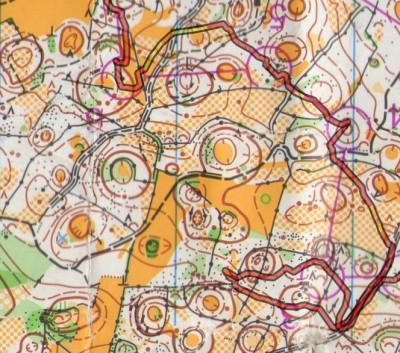 Orienteering-Lipica-Open-2015-Dutovlje-WB-2