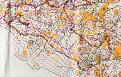 Orienteering-Lipica-Open-2015-Dutovlje-WB-3