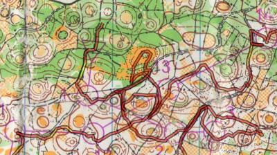 Orienteering-Lipica-Open-2015-Dutovlje-WB-4