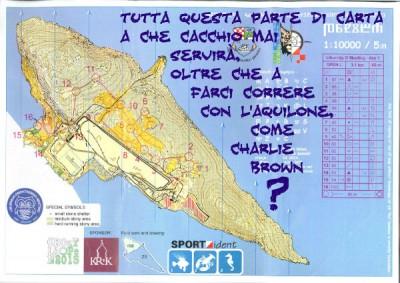 Liburnija-Orienteering-meeting-2015-03-14